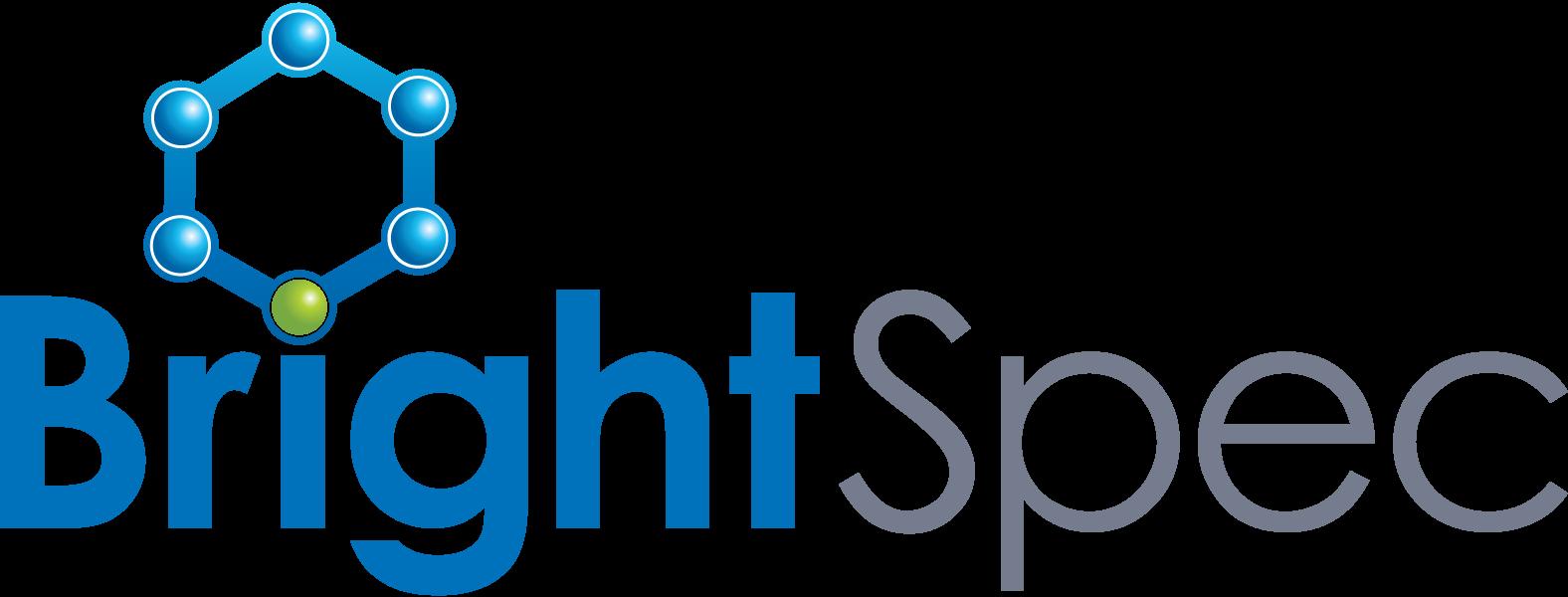 BrightSpec